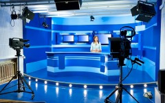 Common Errors When Employing A Presenter