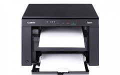 Laser Printer Copier Versus Ink jet: What's Best for the Business?