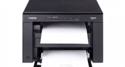 Laser Printer Copier
