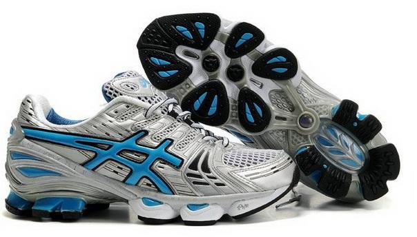 Buy Trainers  sneakers