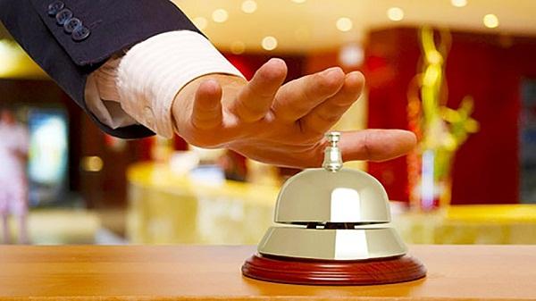 Use a Concierge Service