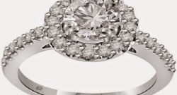 Engagement Ring Online