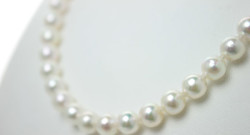 akoya pearls jewelries