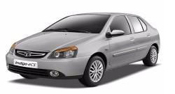 Auto portal recommends