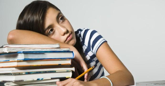 solve Homework Issues