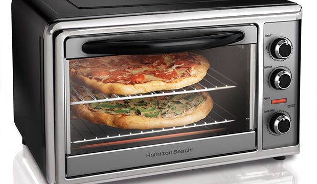 5500981666848-ven-hamilton-beach-countertop-oven-with-rotisserie-31104-de