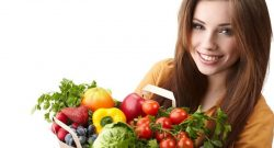 nutrition-adolescent-women-000-800x600