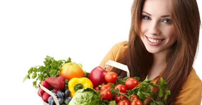 nutrition-adolescent-women-000-800x600