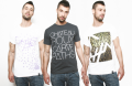 t-shirts-available-via-online