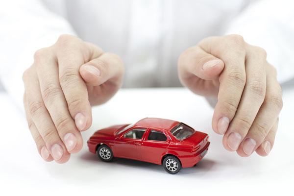 car-insurance-ireland-quote