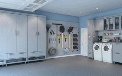 Organize Your Existence and much more – Finding Space For Storage