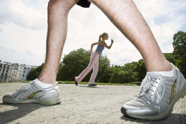 Buy exercise Trainers