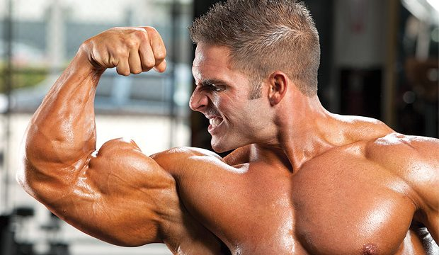 The Benefits of A Test Enanthate And Anavar Cycle