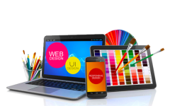 Cater a broader Market With Responsive Website Design