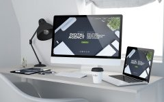 What Services should the Best Web Design Agency Offer?